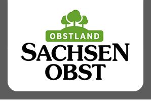 Sachsenobst