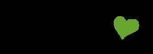 """Logo der AKtion """"Herzensbox"""""""